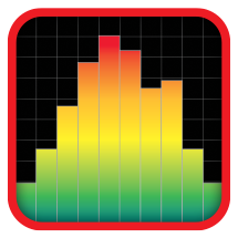PSpice Monte Carlo Temperature Sweep App