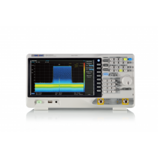 Siglent SSA3075X-R 9kHz-7.5GHz Spectrum Analyzer